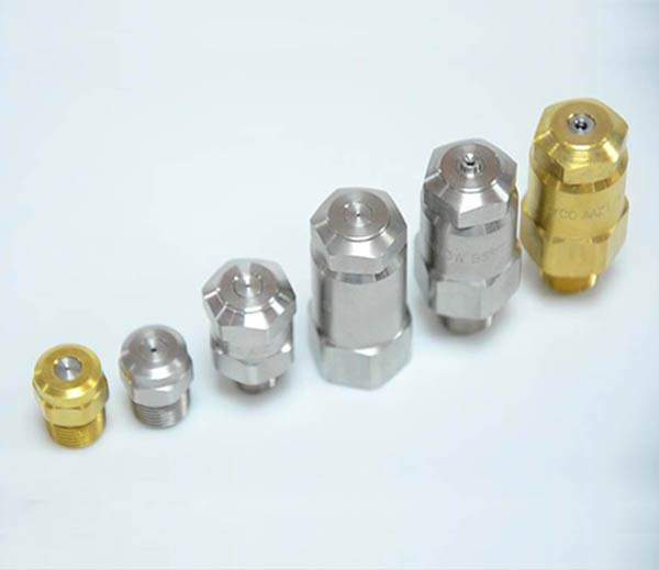 fine-misting-spray-nozzle-aaz-series
